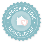 blogger-we-love-de