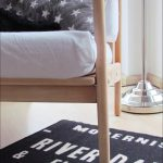 upcycling-trend-diy-sessel