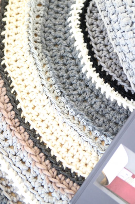 upcycling-trend-diy-teppich