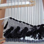 upcycling-trend-diy-weben-wolle