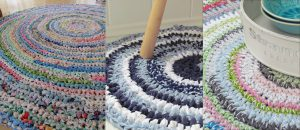 upycycling-trend-diy-teppiche